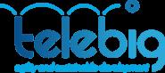 telebig